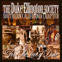 duke-ellington-jazz-society-12-by-12-photo_edited-1