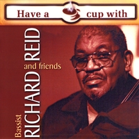 richardreid-1